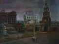 Haiu Nicolae - City Lights