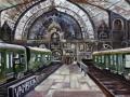 Haiu Nicolae - Station of my dream